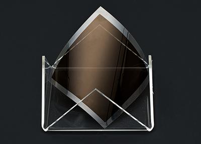 誘電体多層膜(フィルター・ミラー)1