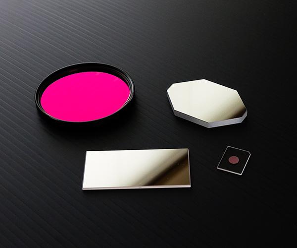 白板(B270等)/青板/マイクロガラス/ボロフロ ートガラス(テンパックス等)