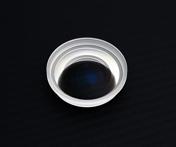 光学ガラス/色ガラス/光学結晶 等